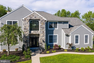 3084 Mill Road, Eagleville, PA 19403 - #: PAMC608576
