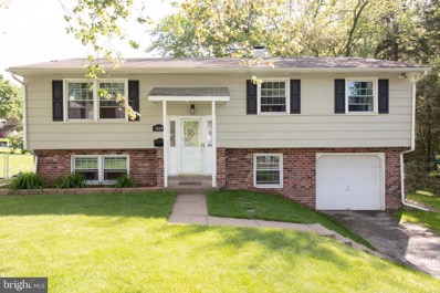1604 Patricia Avenue, Willow Grove, PA 19090 - #: PAMC608590