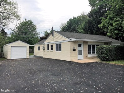 1209 Germantown Pike, Plymouth Meeting, PA 19462 - #: PAMC608592