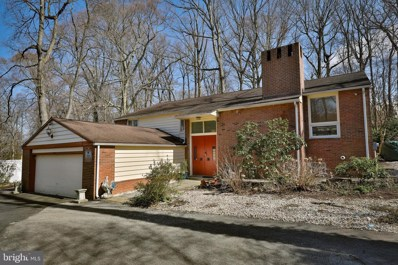 436 Greenwood Avenue, Wyncote, PA 19095 - MLS#: PAMC608636