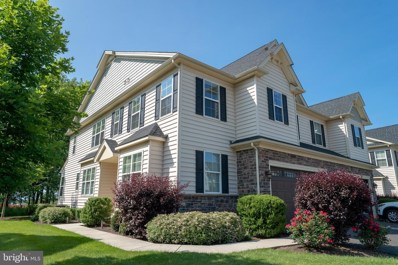 317 Newbury Court, North Wales, PA 19454 - #: PAMC608650