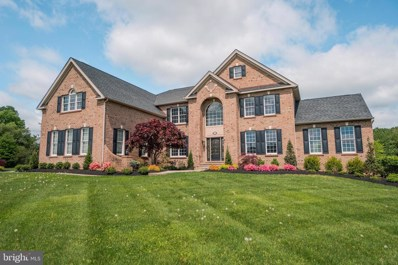 125 Patriot Drive, Collegeville, PA 19426 - #: PAMC608768