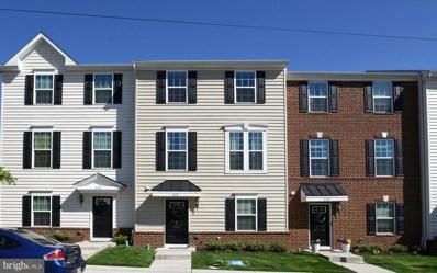 668 E Chestnut Street, Souderton, PA 18964 - #: PAMC608870