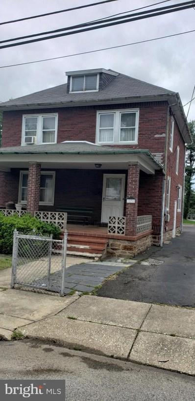23 Bysher Avenue, Flourtown, PA 19031 - #: PAMC608934