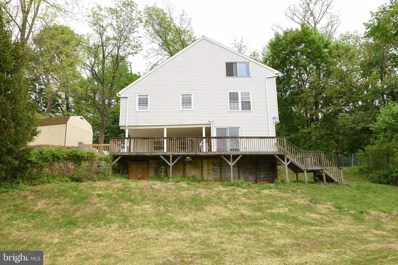 49 Pechins Mill Road, Collegeville, PA 19426 - #: PAMC608950