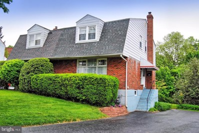 315 Dartmouth Drive, Norristown, PA 19401 - #: PAMC609002