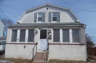 240 Roberts Avenue, Conshohocken, PA 19428 - #: PAMC609014