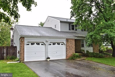 560 Saratoga Road, King Of Prussia, PA 19406 - #: PAMC609052