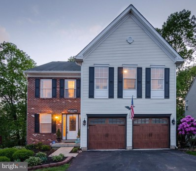 812 Red Coat Road, Collegeville, PA 19426 - #: PAMC609102