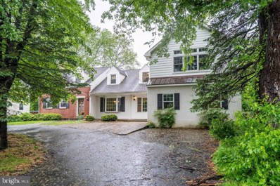911 Campbell Lane, Wyndmoor, PA 19038 - #: PAMC609230