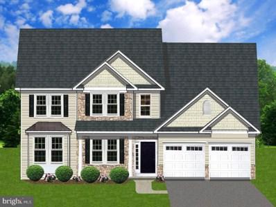 5 Waverly Lane, Harleysville, PA 19438 - #: PAMC609244