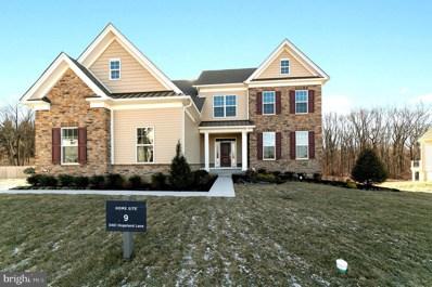 3461 Hogeland Lane, Huntingdon Valley, PA 19006 - MLS#: PAMC609264