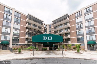 8302 Old York Road UNIT A21, Elkins Park, PA 19027 - #: PAMC609278