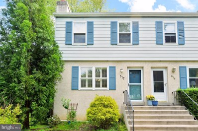 517 Conway Avenue, Narberth, PA 19072 - #: PAMC609292