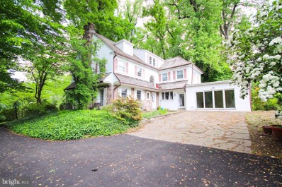 765 Wooded Road, Jenkintown, PA 19046 - #: PAMC609408