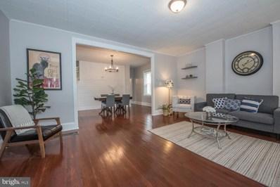142 Coates Street, Bridgeport, PA 19405 - #: PAMC609466