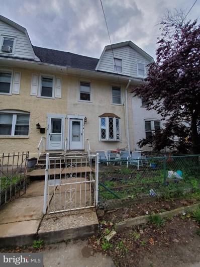 128 E Spring Avenue, Ardmore, PA 19003 - #: PAMC609474