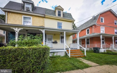1914 Fairview Avenue, Willow Grove, PA 19090 - #: PAMC609526
