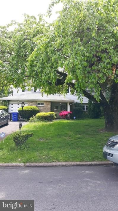 1444 Wistar Drive, Wyncote, PA 19095 - MLS#: PAMC609662