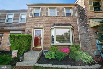 3903 Gatehouse Lane, Skippack, PA 19474 - #: PAMC609668
