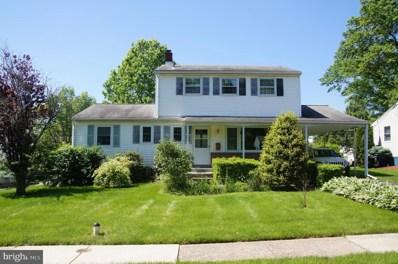 302 Northview Avenue, Telford, PA 18969 - #: PAMC609692