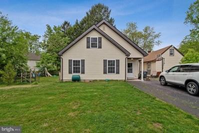 220 Pennbrook Avenue, Lansdale, PA 19446 - #: PAMC609708