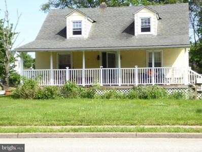 305 Lansdale Avenue, Lansdale, PA 19446 - MLS#: PAMC609738
