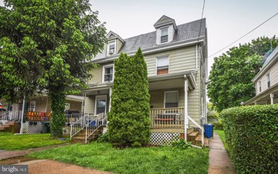 1906 Fairview Avenue, Willow Grove, PA 19090 - #: PAMC609744