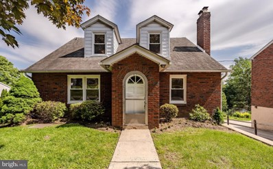 351 E Valley Forge Road, King Of Prussia, PA 19406 - #: PAMC609762
