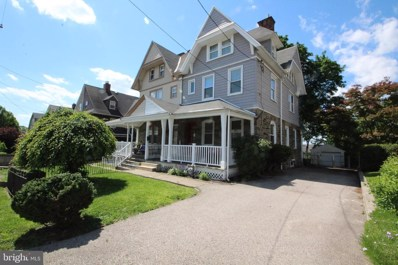 315 West Avenue, Jenkintown, PA 19046 - #: PAMC609770