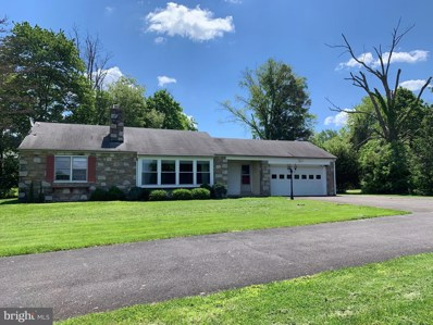1293 Ivy Lane, North Wales, PA 19454 - #: PAMC609798