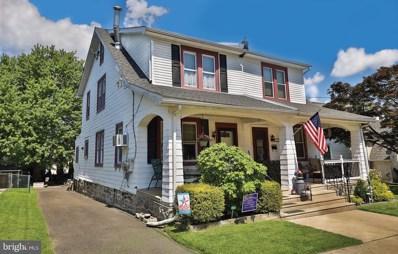 33 N Sylvania Avenue, Jenkintown, PA 19046 - MLS#: PAMC609802