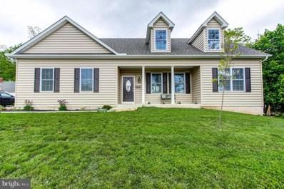 629 Wissahickon Avenue, Lansdale, PA 19446 - #: PAMC609906