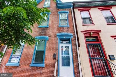 351 Chestnut Street, Pottstown, PA 19464 - #: PAMC609908