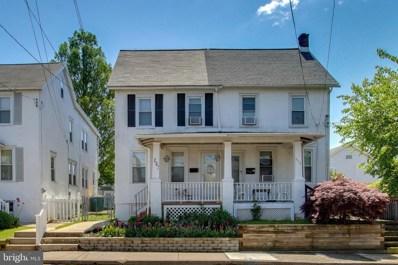 207 N Line Street, Lansdale, PA 19446 - MLS#: PAMC609936