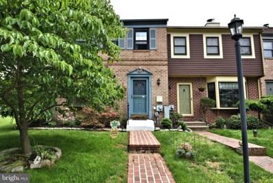 4101 Rittenhouse Lane, Skippack, PA 19474 - #: PAMC609952