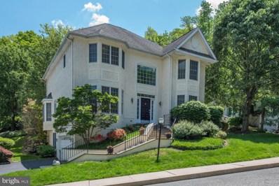 413 Spring Garden Lane, Conshohocken, PA 19428 - #: PAMC609992