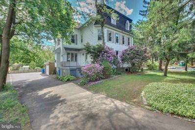 1520 School House Lane, Ambler, PA 19002 - #: PAMC610012