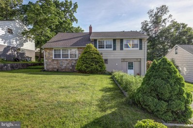 14 Forest Avenue, Willow Grove, PA 19090 - #: PAMC610036