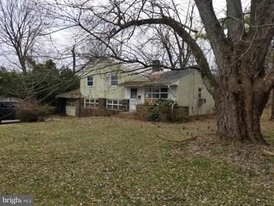 626 W Glenside Avenue, Glenside, PA 19038 - #: PAMC610074