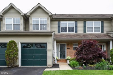 175 Harvard Drive, Collegeville, PA 19426 - #: PAMC610078
