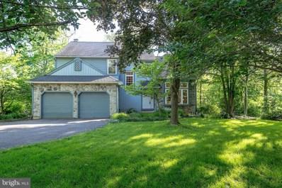 104 Andrew Lane, Lansdale, PA 19446 - #: PAMC610080