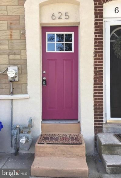 625 Spring Mill Avenue, Conshohocken, PA 19428 - #: PAMC610116