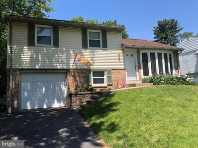 126 Green Hill Road, King Of Prussia, PA 19406 - #: PAMC610136