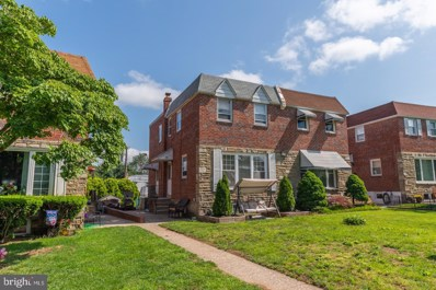 551 Glen Valley Drive, Norristown, PA 19401 - #: PAMC610168
