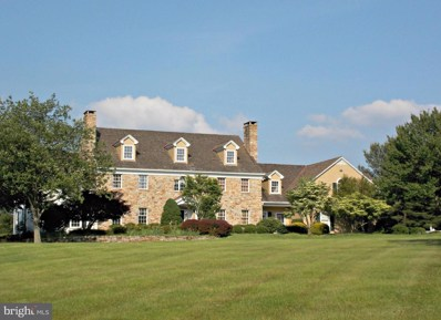 3169 Deer Creek Road, Collegeville, PA 19426 - #: PAMC610196