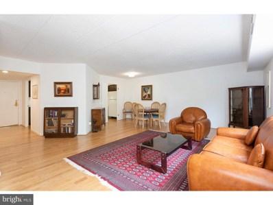 1219 W Wynnewood Road UNIT 504, Wynnewood, PA 19096 - #: PAMC610206