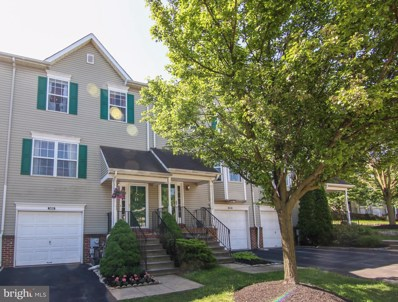 505 Williamsburg Way, King Of Prussia, PA 19406 - #: PAMC610232