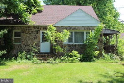 1326 Farmington Avenue, Pottstown, PA 19464 - MLS#: PAMC610278