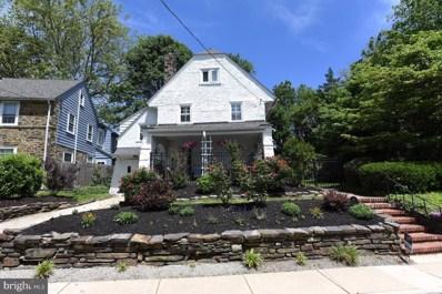 15 Shirley Road, Narberth, PA 19072 - #: PAMC610280